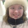 Елизавета, 25, г.Ижевск
