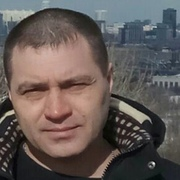 Евгений 38 Казань
