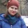нина, 33, г.Электросталь