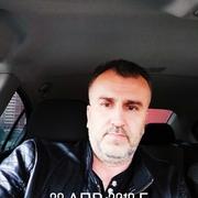 Тулкин 45 Москва