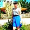 Polina, 27, Pechora