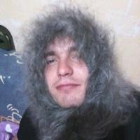 александр шонохов, 42 года, Овен, Ульяновск