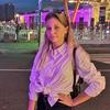 Аня, 19, г.Челябинск
