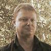 Allan, 44, г.Харьков