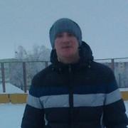 Александр 34 Брянск