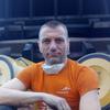 Олег, 44, г.Кривой Рог