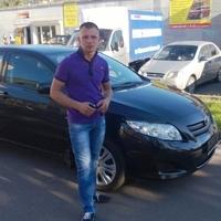 жентос, 33 года, Телец, Санкт-Петербург