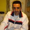 Popovic Aleksandar, 46, г.Белград