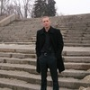 Андрей, 30, Нова Каховка