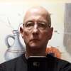 Evgeny, 52, г.Майнц