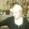 Elena, 49, Ustyuzhna