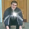Алексей, 38, г.Кавалерово