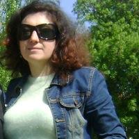 Ксения, 54 года, Телец, Днепр