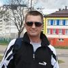 Dima, 51, Babruysk