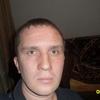 Александр, 34, г.Кыштым