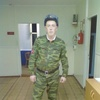 Дмитрий, 33, г.Щучье