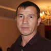 Kadirhan Azatov, 44, Merke