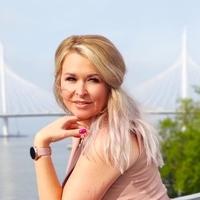Ольга, 35 лет, Весы, Санкт-Петербург