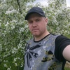 Artem, 44, Verkhnyaya Pyshma