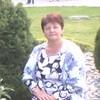 ольга, 60, г.Луга
