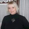 Alina, 52, г.Lisboa