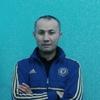 Akynjan, 35, Aktau