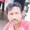 Laxmanbhaarthi, 47, г.Пандхарпур