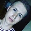 Евгений, 22, г.Саров (Нижегородская обл.)