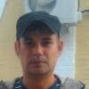 Рустик, 35, г.Ярославль