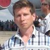 Oleg, 42, Luh