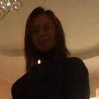 Lara, 40 лет, Дева, Минск