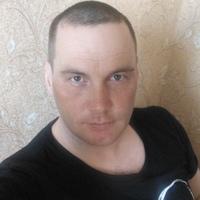 Василий, 39 лет, Скорпион, Москва