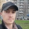 Tyoma, 29, Novokuznetsk