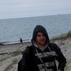 Ростислав, 23, г.Ромны