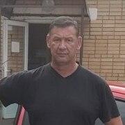 Михаил, 54 года, Близнецы