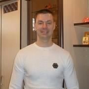 Денис 33 года (Скорпион) на сайте знакомств Южи