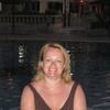 Жанна, 44, г.Москва