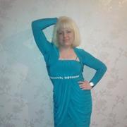 Диана, 31 год, Дева