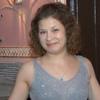 Александра, 30, г.Пермь