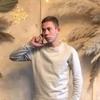 Данил, 30, г.Черновцы
