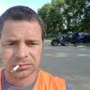 Sergei Arsentev, 37, г.Павлодар