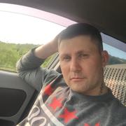 Angel_snov 37 Магадан