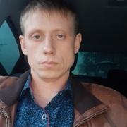 Иван 34 Челябинск