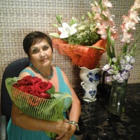 Екатерина, 62 года, Стрелец, Таганрог