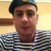 Никита 22 Иваново