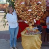 Людмила, 48, г.Белгород