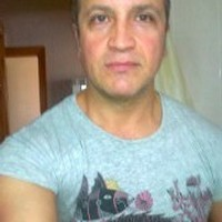Gheorghe, 52 года, Овен, Кишинёв