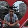 Виталий, 30, г.Магнитогорск