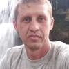 Миша, 41, г.Волгоград
