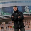 Ilya, 20, г.Нефтекамск